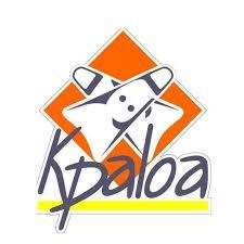 Kpaloa