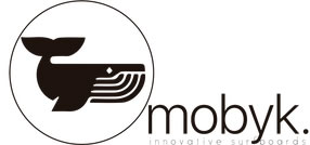 Mobyk Softboards