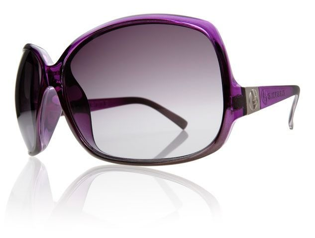 076a65b066 frussurfshop_026412_sunglasses_electric_lovette_purple-black -fade-grey-grad_73-26161.jpg