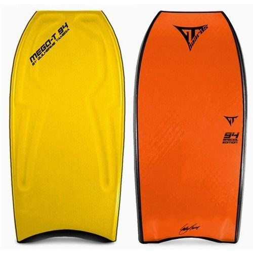 bodyboards-gt-boards-mega-t-negro