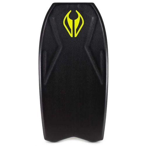 bodyboard-nmd-player-quantum-pp-iss-negro-gris-1