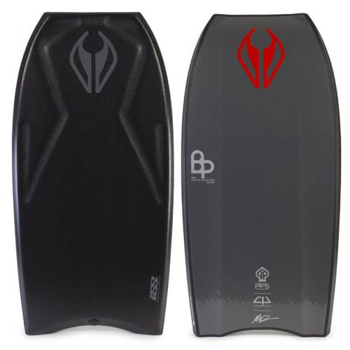 bodyboard-nmd-player-quantum-pp-iss-negro-gris