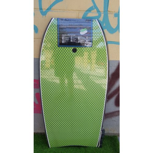 bodyboard-paipo-the-king-gris-verde