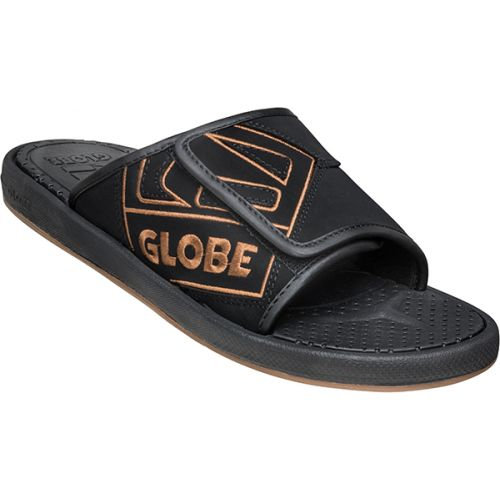 chancletas-globe-focus-dl-black-tan-GBFOCBLS-10176