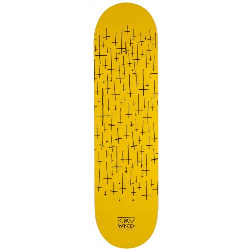 deck-skate-carve-wicked-team-logo-yellow-8-0