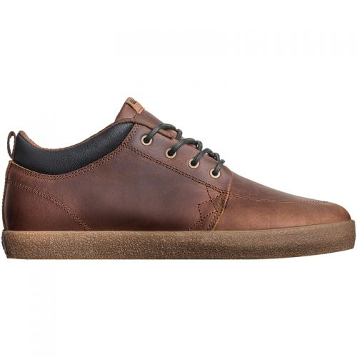 deportivas-globe-gs-chukka-brown-leather-crepe-GBGSCHUKKA-17296
