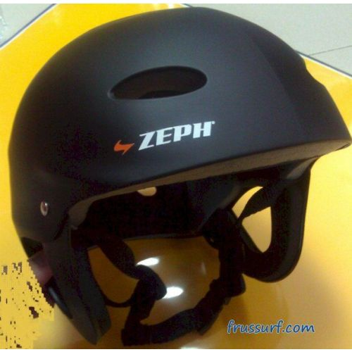 Casco surf B3 Zeph