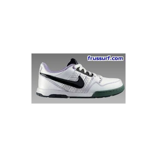 apatillas Nike 6-0 Womens Air Mogan 2