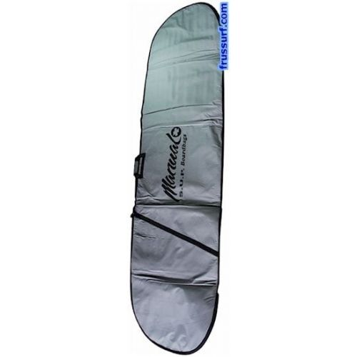 Funda SUP-Paddleboard Manual nylon-9'0''