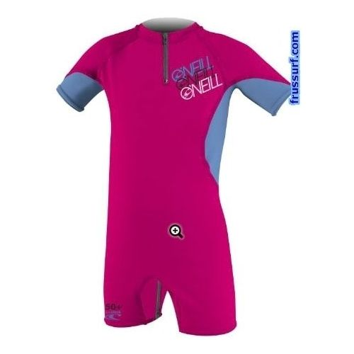 licra-oneill-ozone-toddler-spring-fucsia-azul-frussurf-361222
