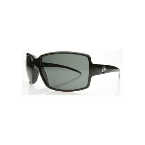 Gafas de sol Electric Vol black-grey 14-1620