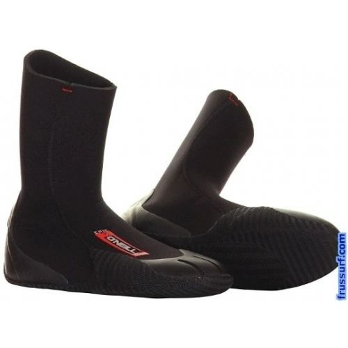 Escarpín surf O´Neill Youth Epic 5 mm. Boot