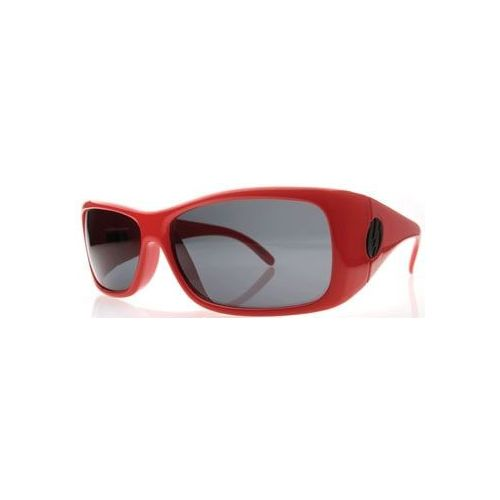 Gafas de sol Electric G5 red-vinil 19-0460