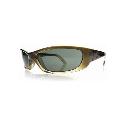 Gafas de sol Electric Digit Moss-fade grey 10-7820