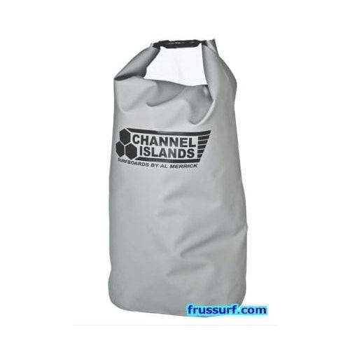 Mochila Channel Islands Dry Sack Lite 25 L