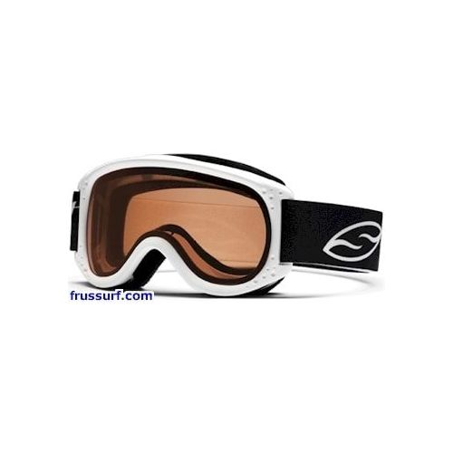 Gafas de ventisca-Goggles Smith Sundance kid white