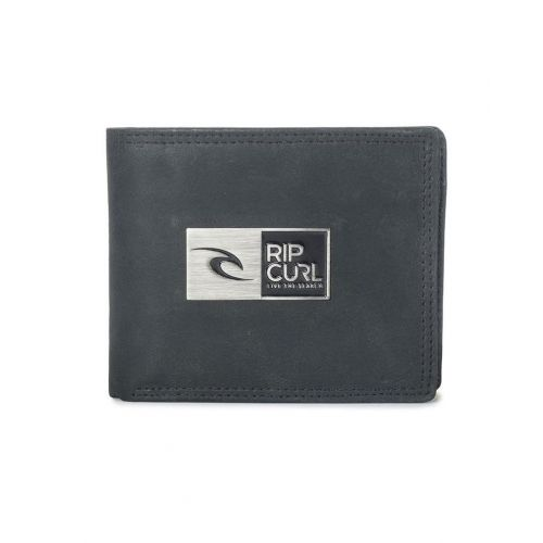 Cartera Rip Curl Stackawatu Rfid 2 In 1