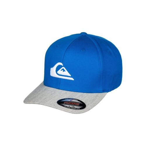 Gorra Quiksilver Mountain And Wave Flexfit L/XL