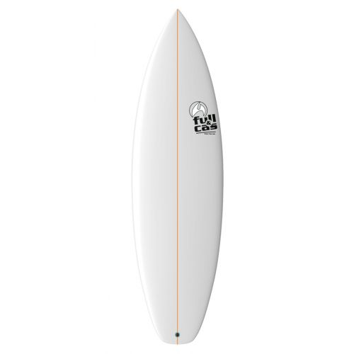 full-cas-surf-tabla-de-surf-s-play