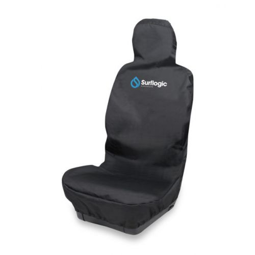 funda-neopreno-asiento-Surflogic-impermeable-negro-frussurf-673607