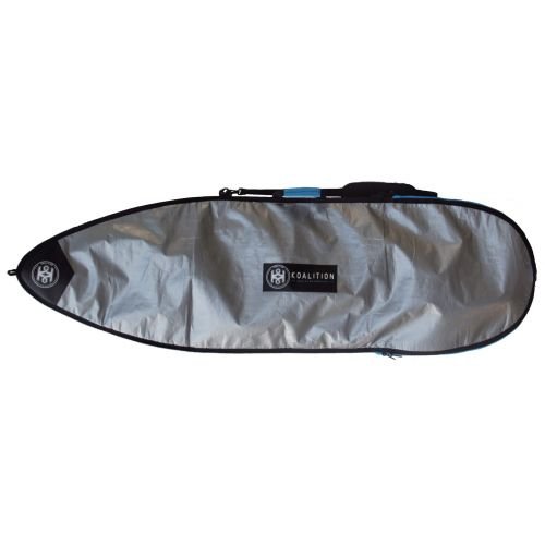 funda-surf-koalition-day-bag-fun