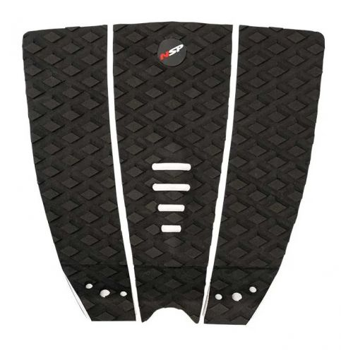 grip-surf-nsp-recycled-3-piezas-con-arch-bar-negro
