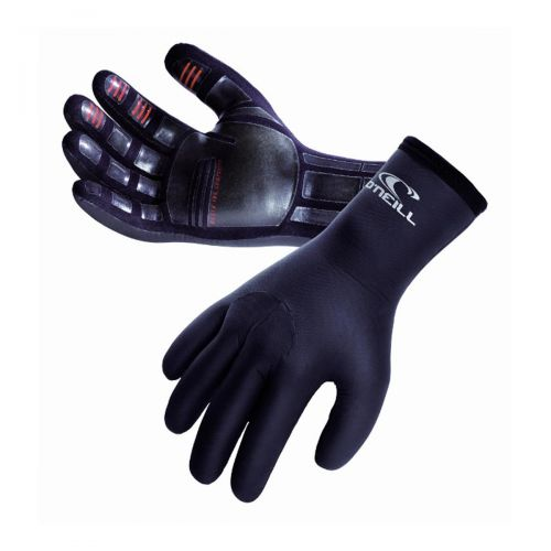 guantes-neopreno-oneill-epid-3-mm-2232