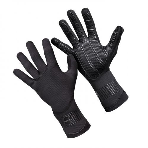Guantes neopreno O´Neill Psycho Tech 1,5 mm.