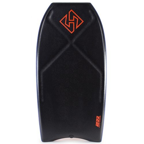 houston-pp-hd-iss-negro-rojo-bodyboard-hubboards