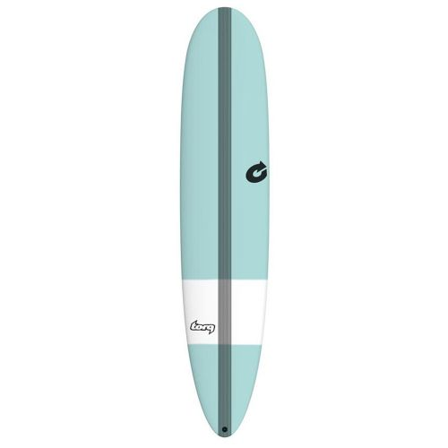longboard-Torq-TEC-The-Don-9-0-verde