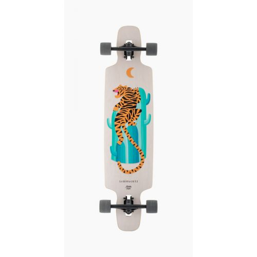 longskate-landyachtz-maple-drop-carve-40-desert-tiger