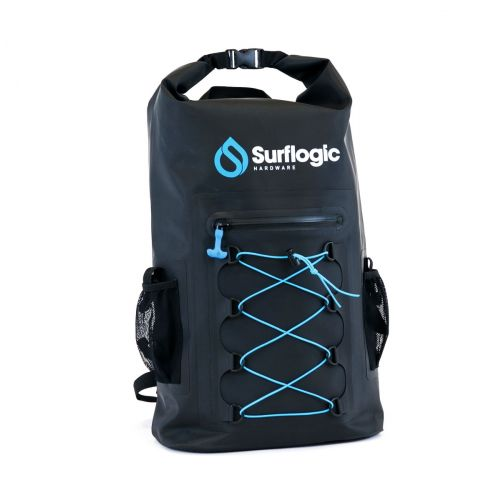 Muchila estanca Surflogic Prodry Waterproof Backpack 30 L