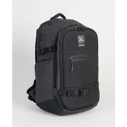 mochila-rip-curl-f-light-posse-midnight