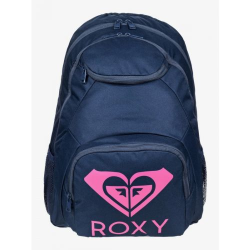 mochila-roxy-shadow-swell-solid-logo-negro