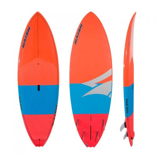 paddle-surf-naish-mad-dog-carbon-8-1