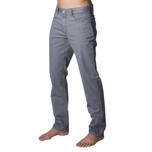 pantalon-rip-cur- inverted-slim-gris-cpadh1-80