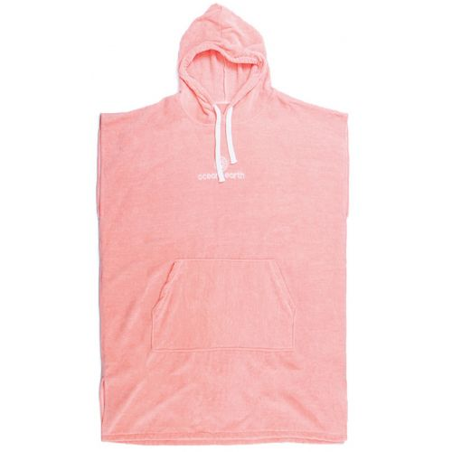 poncho-ocean-earth-shell-pink