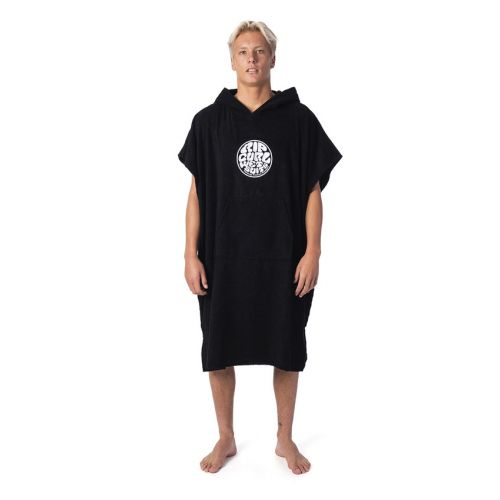poncho-rip-curl-wet-as-hooded-negro