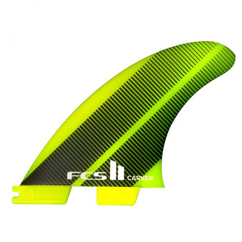 Quillas surf FCS II Carver Neo Glass Large Trifin (3)