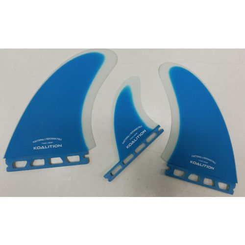quillas-surf-koalition-twin-perf-trifin-2-1-futures