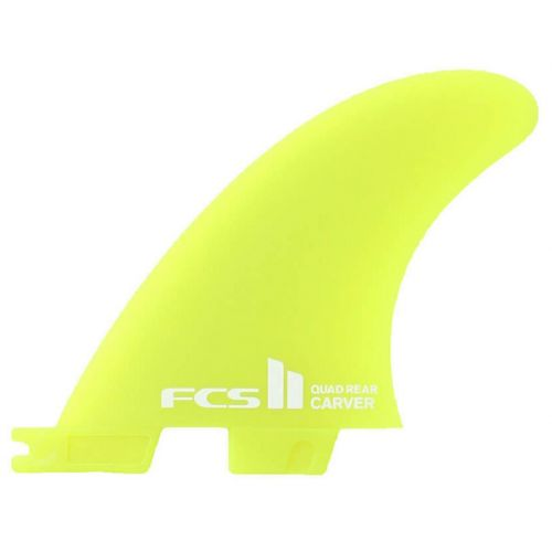 quillas-surf-laterales-fcs-ii-carver-neo-glass-quad-rear-2