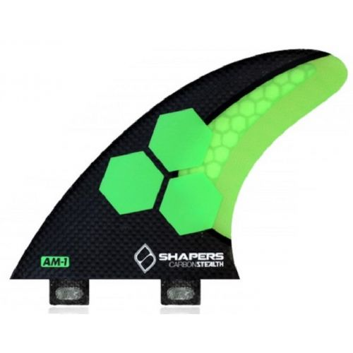 quillas-surf-shapers-carbon-stealth-am-1-negro-verde