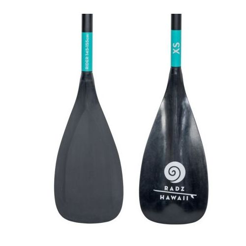 remo-sup-paddleboard-radz-fixed
