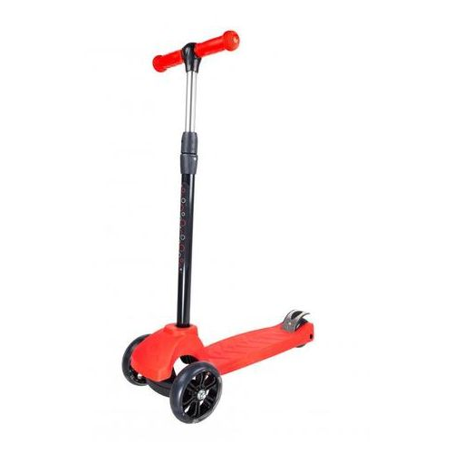 scooter-atlantic-atom-junior-3-ruedas-rojo