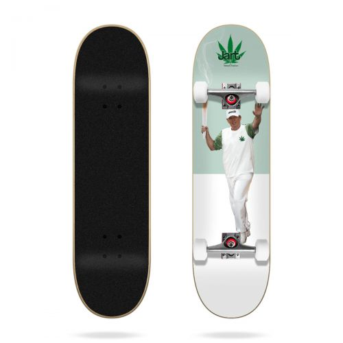 skate-completo-jart-weed-nation-legalize-7-87