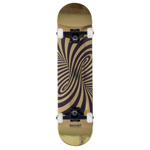 skate-completo-rocket-twisted-foil-7-5