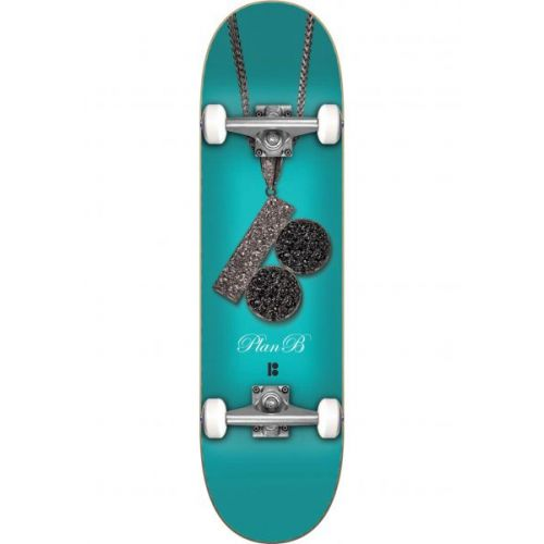 skate-montado-plan-b-team-chain-lightblue-8-0x31-85