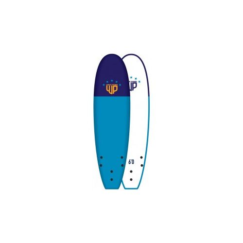 soft-board-wave-power-softy-6-0-azul