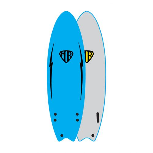 softboard-mark-richards-ezi-riders-twin-fin