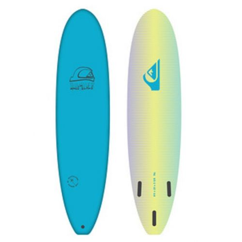 softboard-quiksilver-break-8-0-azul